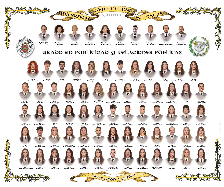 Orla Publicidad y RRPP 2019-2020 Grupo C